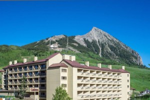 Elevation Hotel and Spa :: Located at the base of Mt. Crested Butte, Colorado, Elevation Hotel & Spa offers luxurious accommodations, breathtaking mountain views, an on-site spa, and fine dining!